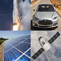 Elon Musk Quotes icon