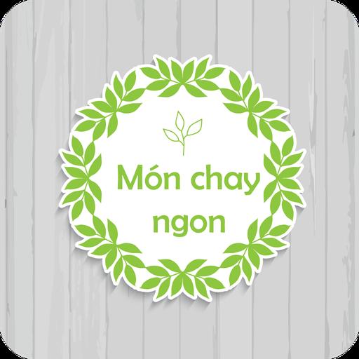 Công thức món chay Việt Nam 遊戲 App LOGO-硬是要APP