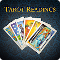 Tarot Reading - Free Tarot Cards Horoscope 2021 icon