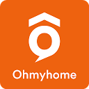 Ohmyhome - Buy. Sell. Rent. HDB 2.3.1 APK 下载