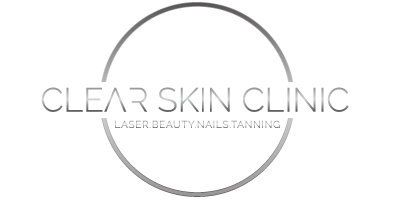 Clear Skin Clinic Logo