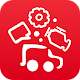 Дром Гараж — клуб владельцев авто (app)