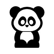 PandaFeed - Viral news & photos