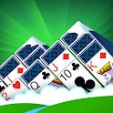 Yukon Russian – Classic Solitaire Challenge Game icon
