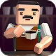 Coffee Shop Tycoon Cooking Chef Simulator (game)