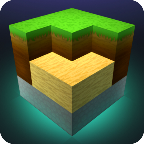 Exploration Lite Craft 1.1.0