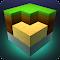 Exploration Lite Craft file APK Free for PC, smart TV Download