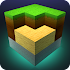 Exploration Lite Craft 1.0.8 (Mod Money)
