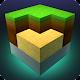 Exploration Lite Craft (game)