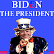 Download Biden: The President For PC Windows and Mac