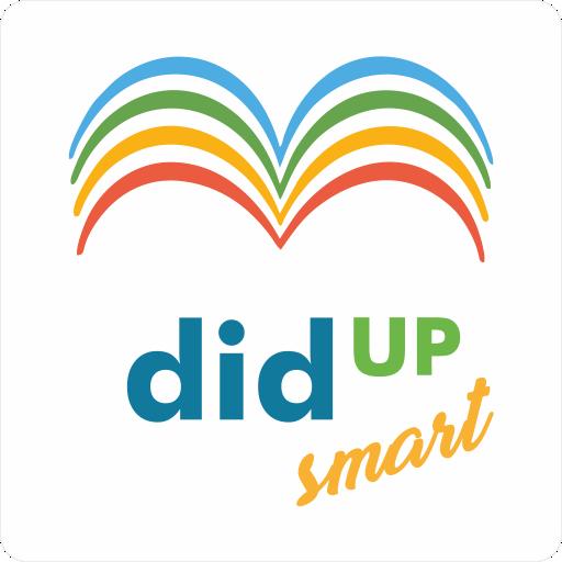 didup smart