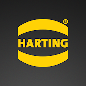 HARTING Connector Configurator