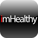 imHealthy - Health Magazine icon