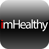 imHealthy - Health Magazine