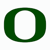 UO Visitor Guide