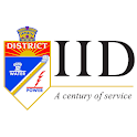 IID Connect icon