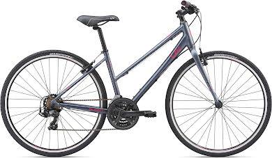 Liv By Giant 2019 Alight 3 Fitness Bike