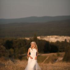 Wedding photographer Ekaterina Chernaya (Chernaya). Photo of 02.08.2015