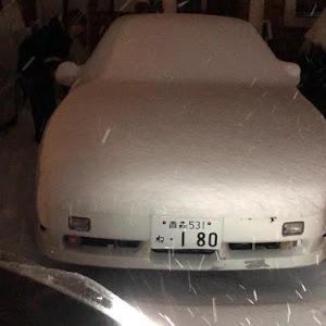 180SX  1996年式のカスタム事例画像 渡邊麻友さんの2020年02月05日21:08の投稿