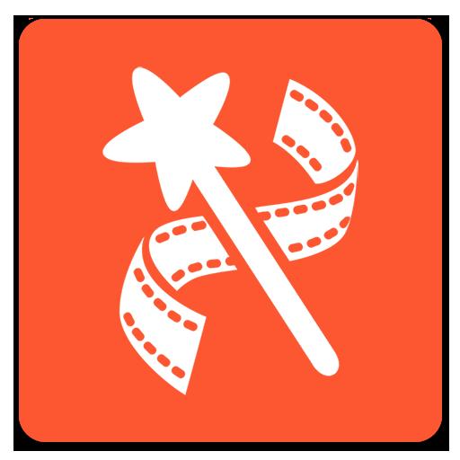 EnjoyMobi Video Editor Studio avatar image