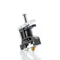 Ultimaker Print Core CC 0.60mm