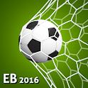 EB2016 - M4 Sport