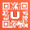 UNATION Check-In icon