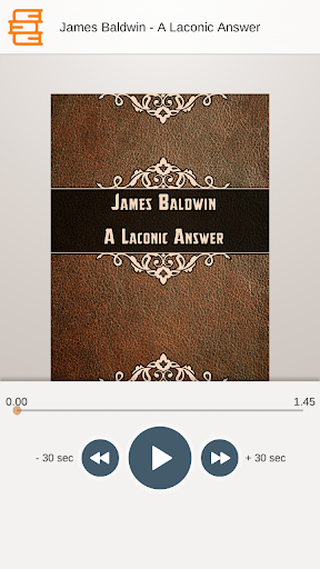 Masters of Humor - Audiobooks