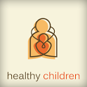Healthy Children icon