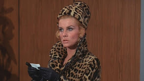 Lucy and Ann-Margret thumbnail
