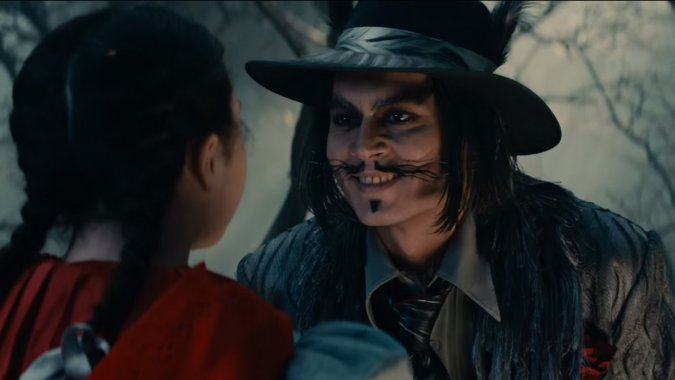 http://www.hollywoodreporter.com/sites/default/files/imagecache/675x380/2014/12/into_the_woods_johnny_depp_h_2014.jpg