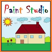 Paint Studio - Draw and Color
