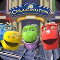 Chuggington: Ready to Roll icon