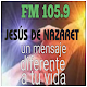 Radio Jesus de Nazaret 105.9 FM Argentina APK