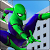 Spider Hero Battle VS Shooting Mafia file APK for Gaming PC/PS3/PS4 Smart TV