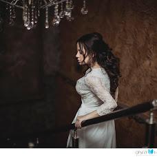 Wedding photographer Olga Mikheeva (miheeva). Photo of 09.12.2014