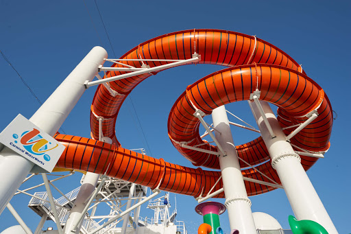 carnival-vista-WaterWorks-2.jpg - Kids big and small will enjoy the waterslides on Carnival Vista.