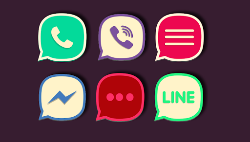 ios 11 icon pack apk sfazz