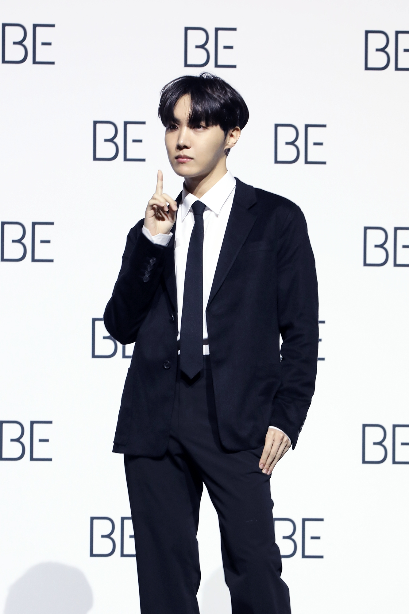 J-Hope-Extra-Press-Conference