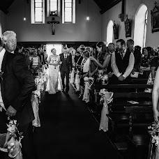 Wedding photographer Aleksandr In (Talexpix). Photo of 19.08.2016