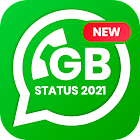 GB Whats Latest Version 2021