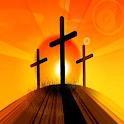 Heroes of the Faith - Biblical Characters icon