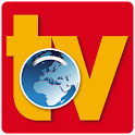 TV DIGITAL TV-Programm mit Sky