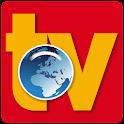 TV DIGITAL TV-Programm mit Sky icon