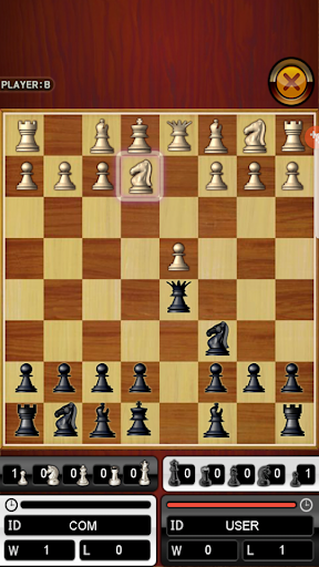 Chess  screenshots 23
