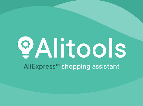 Alitools Shopping Assistant
