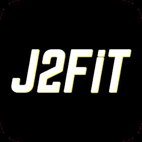 J2FIT