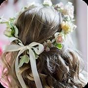 Girls Hair Styles 2019 latest