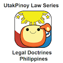 Legal Doctrines Philippines icon