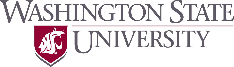 http://cpas.wsu.edu/wp-content/uploads/2014/01/WSU-logo.png